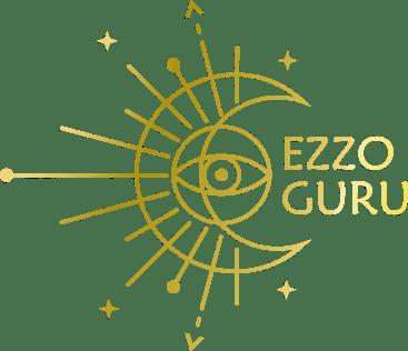 EzzoGuru