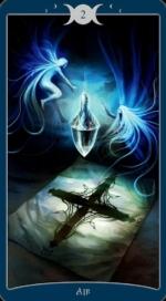 Книга теней_2 мечей