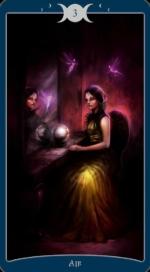 Книга теней_3 мечей