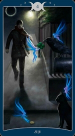 Книга теней_4 мечей