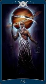 Книга теней_6 жезлов